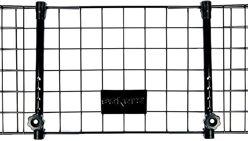 kofferraumgitter 800x457 - Welpen-Einkaufsliste