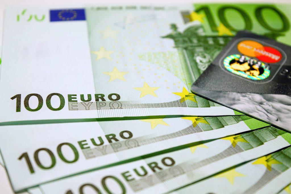 geld euro dollar 1024x681 - Infos