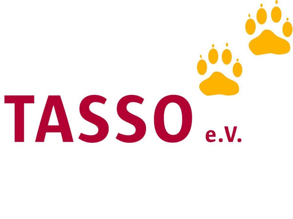 logo tasso cmyk1 1024x766 - Infos