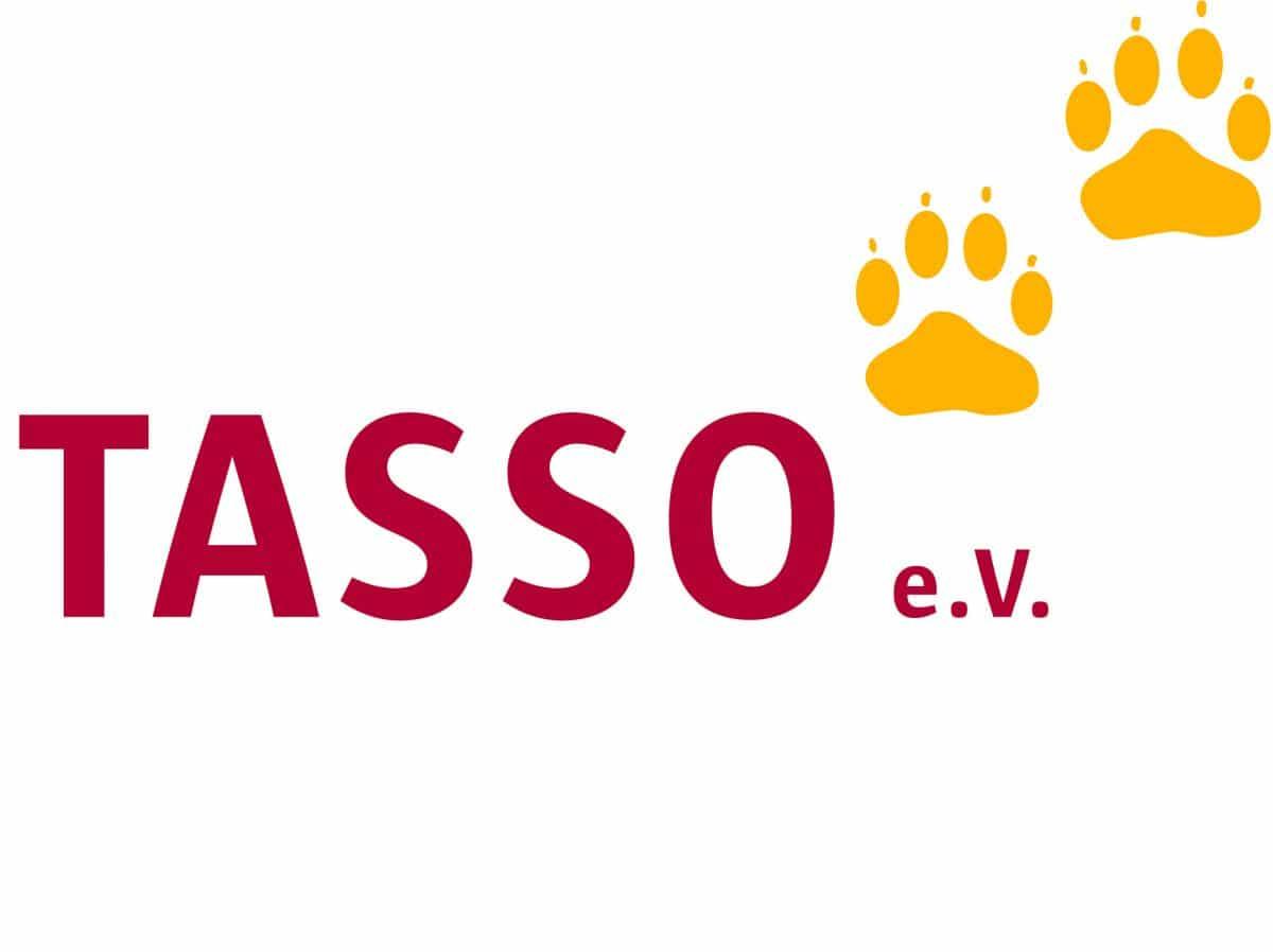 Hund bei Tasso registrieren / Tierhalterwechsel - Yellowstone Australian Shepherds