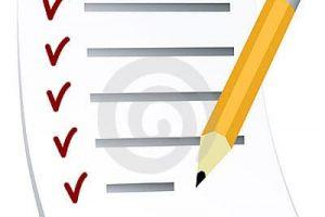 todo liste 13838958 300x200 - Infos