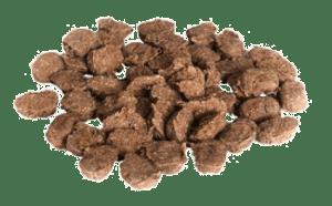 hirsch knoepfle 300x186 - Futterbestellung
