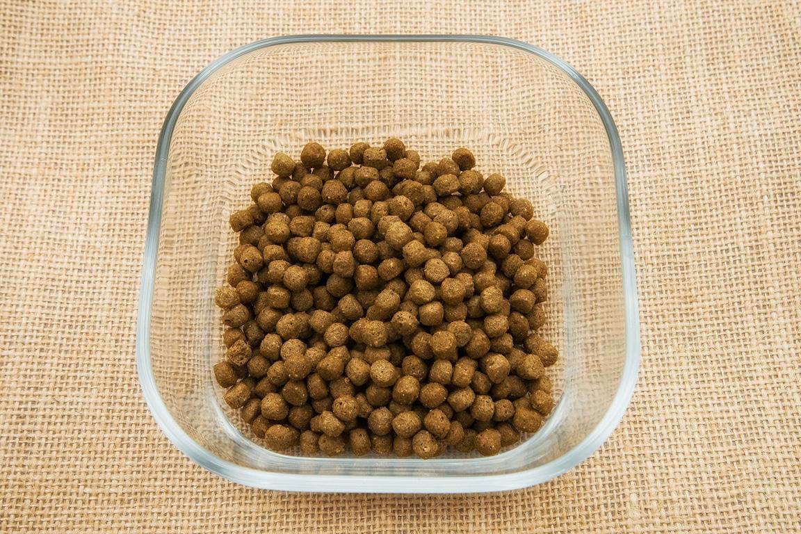 reico maxidog junior - Inhaltsstoffe von Trockenfutter