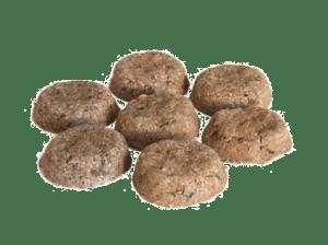 wildschwein knusperli 300x224 - Futterbestellung