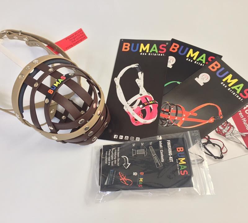bumas3 800x720 - Einsatzmöglichkeiten von Maulkörben