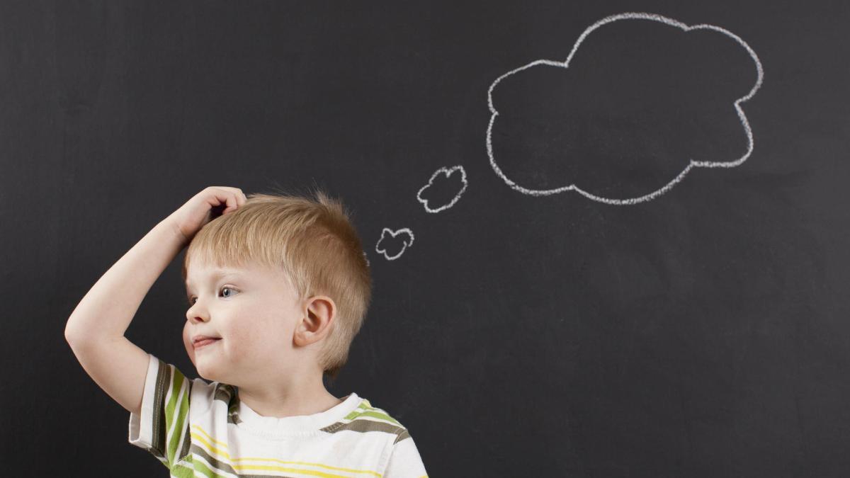 Psychologie: Wozu Übersprungshandlungen eigentlich gut sind - WELT
