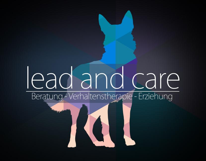 Hundeschule Bottrop: Die Philosophie von lead and care