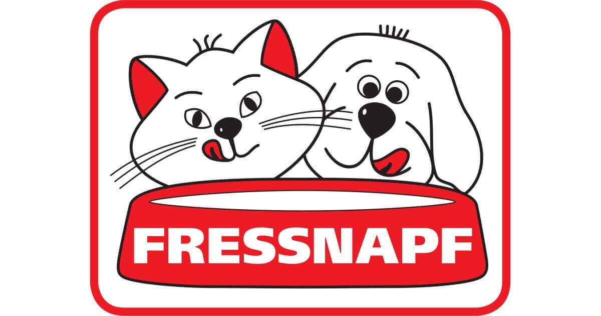 Hund vegan oder vegetarisch ernähren?  | FRESSNAPF