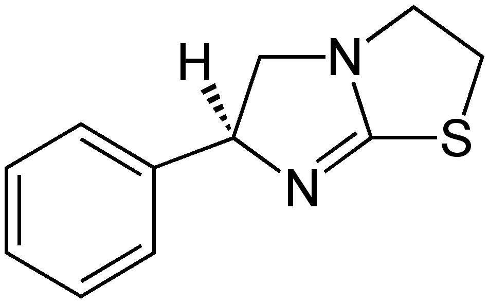 Levamisol – Wikipedia