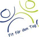 Praxis für Physiotherapie & Shiatsu - Fit in den Tag - Christine Barnstorf-Holste - Therapiebegleithund in der Physiotherapie