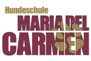 Hundeschule Maria del Carmen, Moers - Home