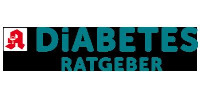 Diabetes Ratgeber - alles was bei Diabetes hilft