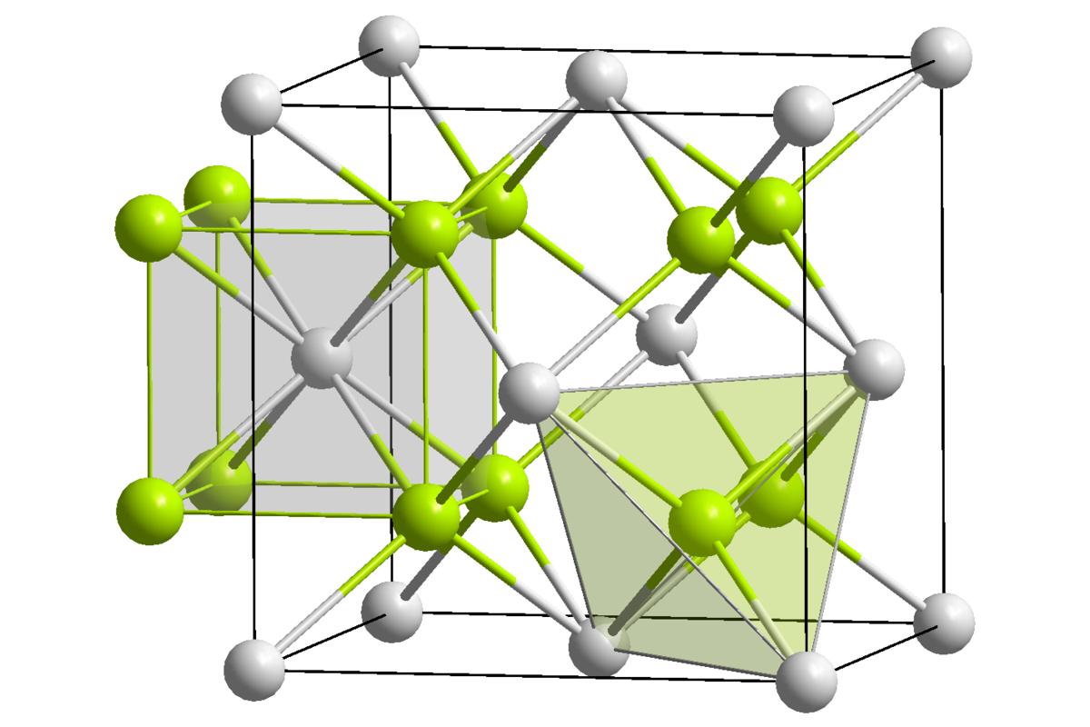 Natriumsulfid – Wikipedia