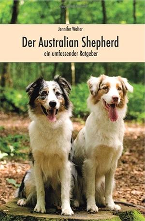 Aussiecover klein - WELCOME!