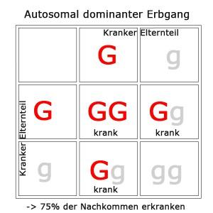 autosomal-dominant-2