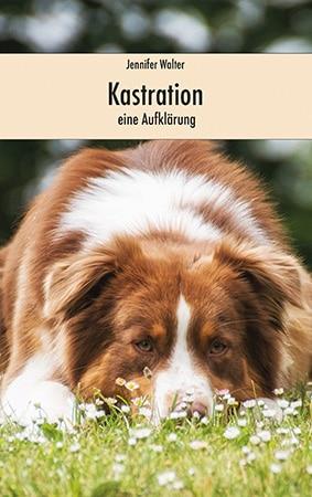 kastration cover - Wie bekommst du einen Yellowstone?