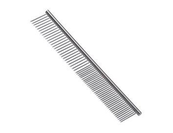 metallkamm - Welpen-Einkaufsliste